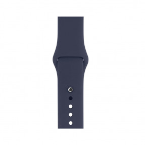 sportivnyj_remeshok_midnight_blue_copy_dlja_apple_watch_38_40_mm_1