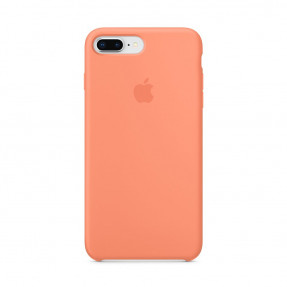sil-case-iphone7plus-8plus-peachcopy