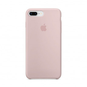 sil-case-iphone7plus-8plus-pink-sandcopy