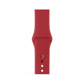 sportivnyj_remeshok_red_copy_dlja_apple_watch_38_40_mm_1