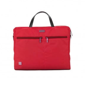 case_remax_carry_304_red_13_1
