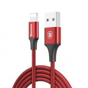 cables_baseus_lightning_yiven_2A_180cm_red