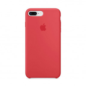 sil-case-iphone7plus-8plus-red-raspberrycopy