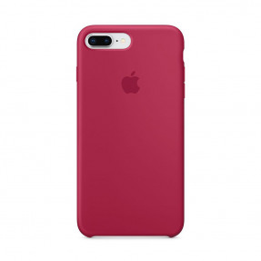 sil-case-iphone7plus-8plus-red-rosecopy