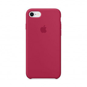 sil-case-iphone78-red-rosecopy