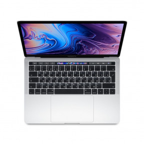 macbook-pro-13-retina-silver-128gb-muhq2-1