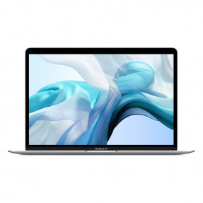 macbook-air-13-silver-256gb-mvfl2-early-2019-1