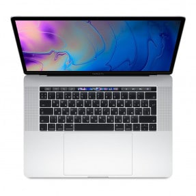macbookpro_mr972_1