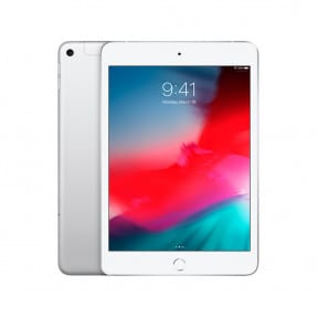 ipad_mini_silver_64gb_wifi_4g_2019_1