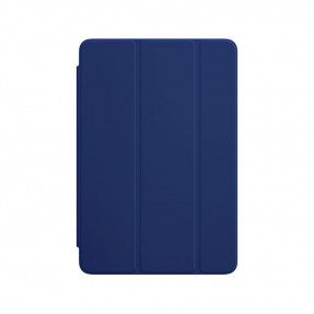 applecopy_smart_case_ipadmini4_blue