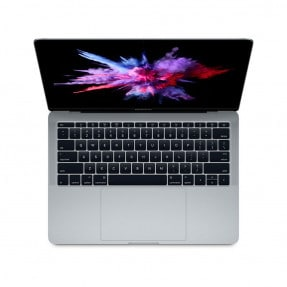 macbookpro_mll42_1
