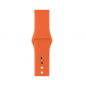sportivnyj_remeshok_spice_orange_copy_dlja_apple_watch_38_40_mm_1