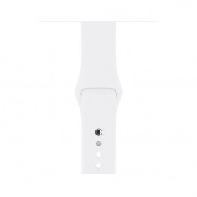 sportivnyj_remeshok_white_copy_dlja_apple_watch_38_40_mm_1