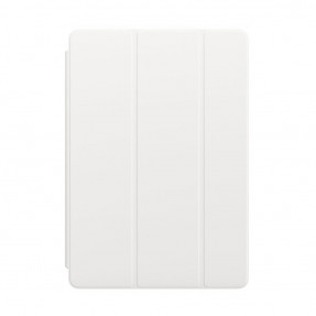 applecopy_smart_case_ipadpro10_5_white