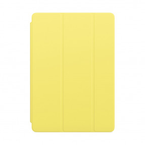 applecopy_smart_case_ipadpro10_5_yellow