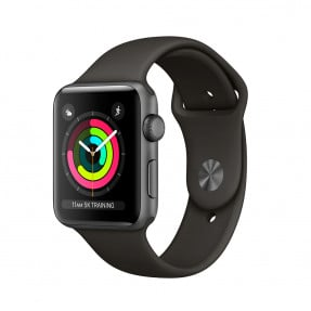 applewatch3_42mm_grey_1