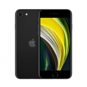 iphone-se-2-128-black