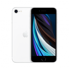 iphone-se-2-64-white