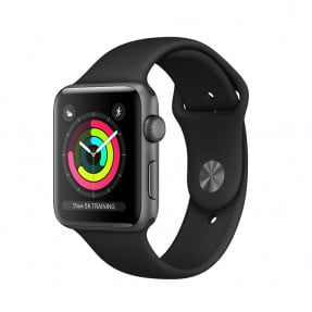 applewatch3_42mm_black_1