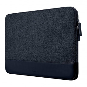 Чехол LAUT Inflight Sleeve для MacBook 13 Black