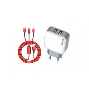 adapters_cables_baseus_charge_set_3_in_1_dual_1