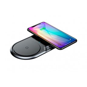 charging_station_baseus_dual_wireless_charger_black_1
