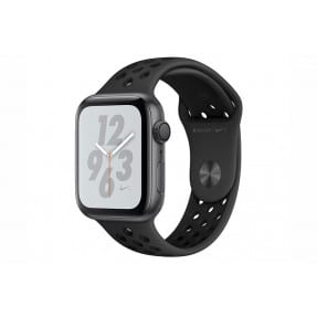 apple_watch_s4_44mm_nikeplus_space_grey_antratsit_black_1