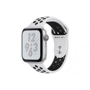 apple_watch_s4_44mm_nikeplus_platinum_black_1