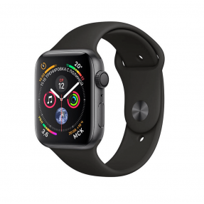 apple-watch-s4-40-mm-space-black-btainless-steel-case-black-sport-band-gps-lte-mtv52-1