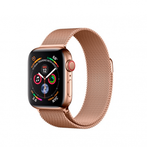 apple-watch-s4-40-mm-gold-stainless-steel-case-milanese-loop-gold-gps-cellular-mtut2-mtvq2-1