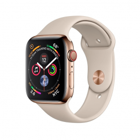 apple-watch-s4-44-mm-stone-stainless-steel-case-sport-band-1