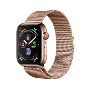 apple-watch-s4-44-mm-gold-stainless-steel-case-gold-milanese-loop-gps-lte-mtv82-mtx52-1