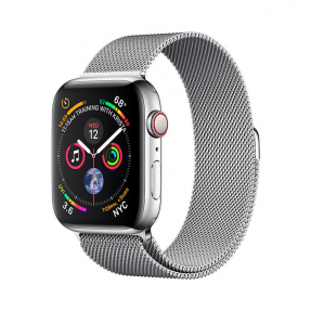 apple-watch-s4-44-mm-gold-stainless-steel-case-gold-milanese-loop-gps-lte-4g-mtv82-mtx52-1