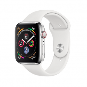 apple-watch-s4-44-mm-polished-stainless-sport-band-4g-mtv22-mtx02-1