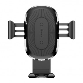 avtoderzhatel-s-besprovodnoy-zaryadkoy-baseus-wireless-charger-gravity-car-mount-black-1