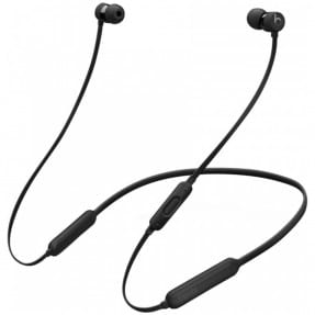 beatsx_black_1