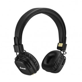 marshall_major2wireless_black_1