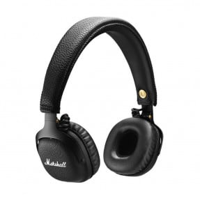 marshall_mid_bluetooth_black_1