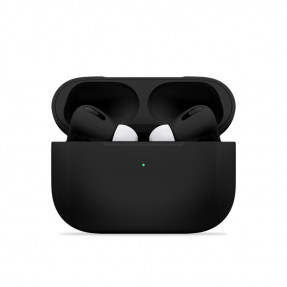 AirPods Pro Black