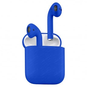 apple_airpods_blue_1