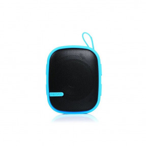 Remax Music Box mini RB-X2 Blue