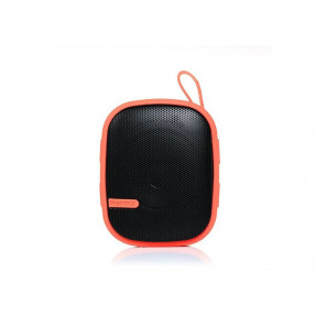 Remax Music Box mini RB-X2 Red