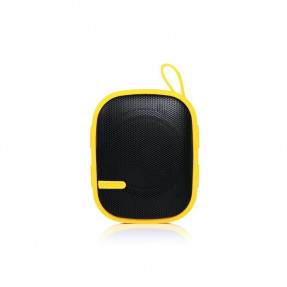 Remax Music Box mini RB-X2 Yellow
