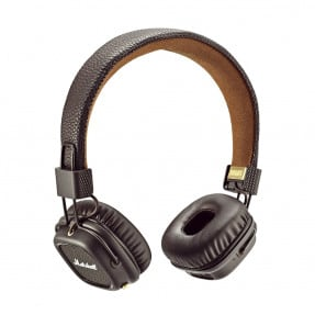 marshall_major2wireless_brown_1