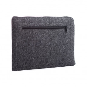 Gmakin MacBook Air 13/Pro 13 Dark Gray (GM68)