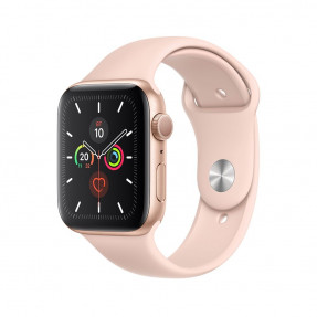 apple-watch-s5-44-mm-gold-aluminum-case-sport-band-pink-sand-gps-1