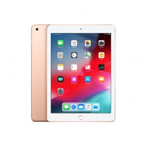 iPad_9_7_32gb_gold_Wi_Fi_1