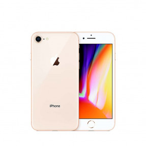 iphone-8-gold-128gb-1
