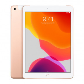 ipad-10-2-gold-128gb-wifi-4g-2019