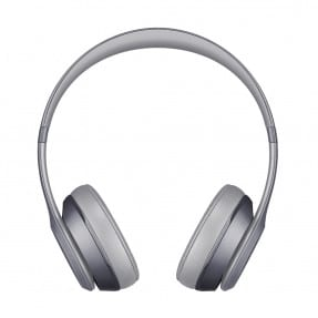beats_solo2_nw_silver_1